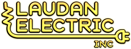 Laudan Electric Incorporated