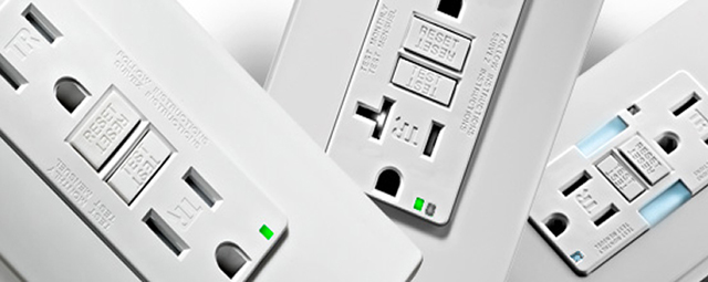 How to Reset Your GFCI Outlets and Circuit Breakers