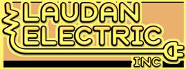 Laudan Electric Incorporated