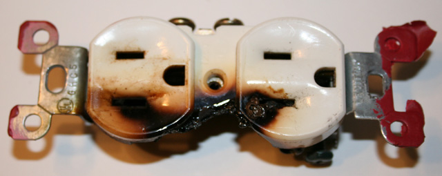 More Electrical Saftey Tips For Homeowners